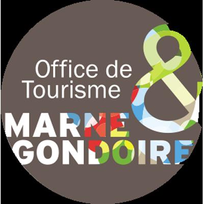 Logo de Marne et Gondoire